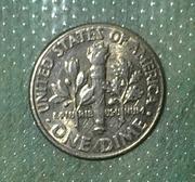 Продам монеты в Актау