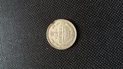 продам монету Николая 2