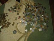 Монеты мира и СССР Европы Азии Африки