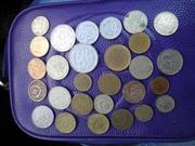 продаю старинные монеты